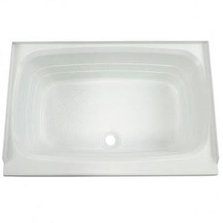 Picture for category Tubs & Shower Pans
