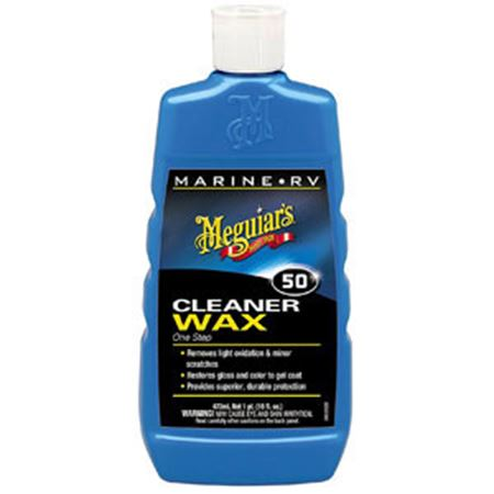 Picture for category Waxes & Detailers