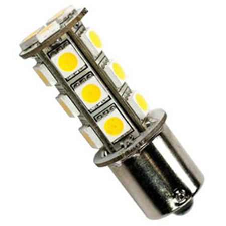 Picture for category Replacement Bulbs