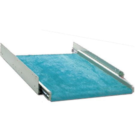 Picture for category Trays