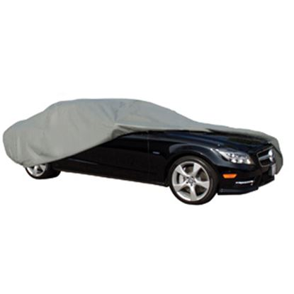 "Picture of ADCO  3 Layer Fabric Large Cover For Universal 16' 9""-19'L Car 30703 01-1285"